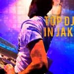Top DJ in Jakarta