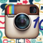 Instagram Marketing 101