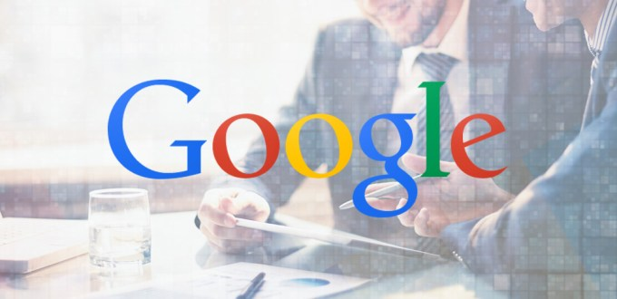 How to list your business in Google cover