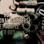 How Emotion Triggers Get People to Buy