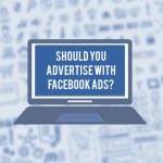 Facebook Ads, Anyone?