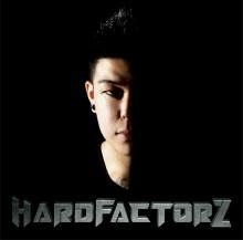 hardfactorz