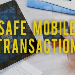 Safe Mobile Payment? Think again.