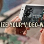 Strategize Your Video With This