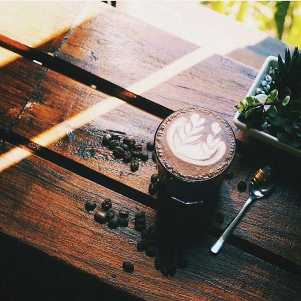 27coffee korte