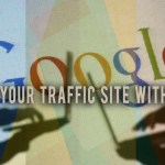 Diversify Your Traffic Site with Adwords