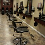 Three Questions You Want Answered About Opening A Beauty Salon