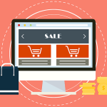 5 Big Reasons Why Your E-commerce Business Will Fail