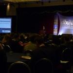 An Overview of Digital Book World 2012