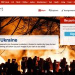 4 Sites That Make News Social