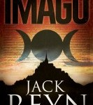 Ebook Review: Imago