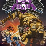 Ebook Review: A Fate Worse Than Beath