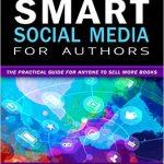 Ebook Review: SMART Social Media For Authors
