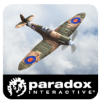 A Review of the Interactive Story, Hearts of Iron: War Stories