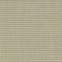 Patio Furniture Fabric for New & Replacement Slings