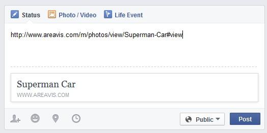 facebook-no-thumbnail-problem