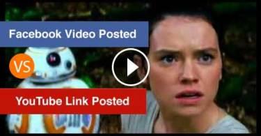 facebook-vs-youtube-video