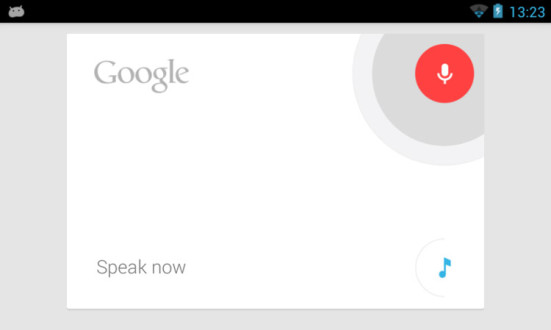 google-now-commands-google-voice-search-for-android-ios-windows