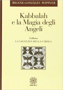cabala-1
