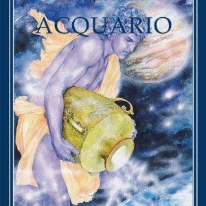 Acquario-Cover-Image-500x770
