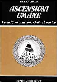 UMANE