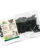 Alghe Nori Biologiche - Sapore di Sole -