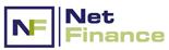 NetFinanc