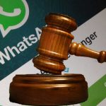 whatsapp ban in supremecourt