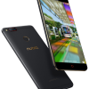 Nubia Z17 mini Price in India