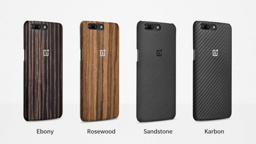 Oneplus-5-backcovers-amazon