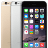 apple-iphone6-discount-price