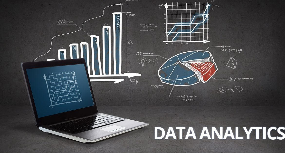 Data Analysis Jobs Which Job Suits you the Best?