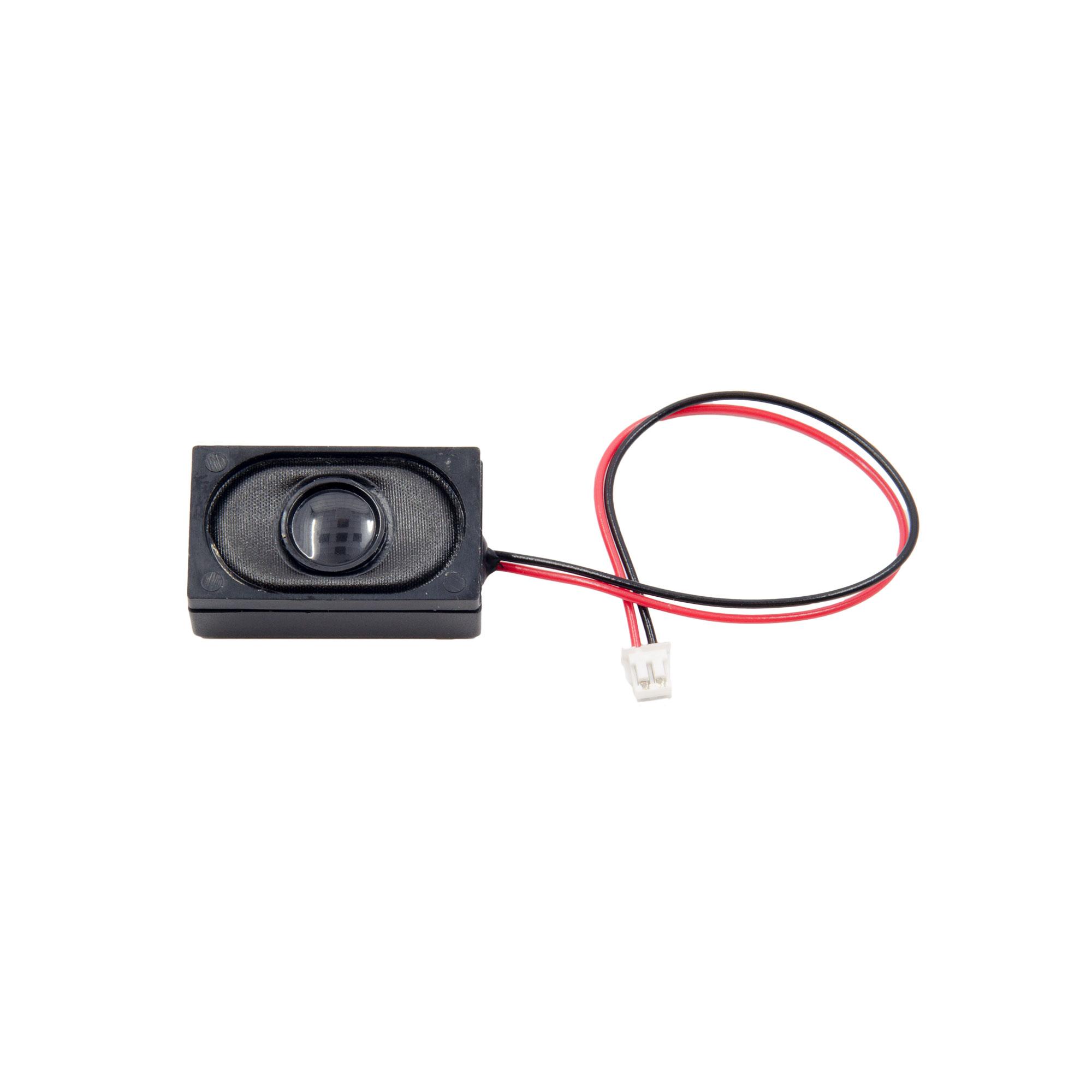 speaker 8 ohm 6sc sp