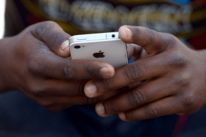 Uganda ranks 10th among African countries with fastest mobile internet speeds