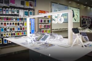 5 great retail stores you can get great phones in Nairobi