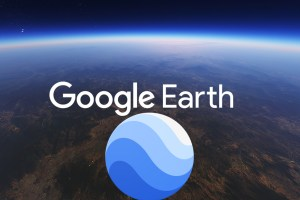 Google Earth now allows you to measure distances and areas for Chrome and Android