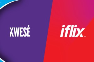Airtel Uganda and Kwese iflix partner to bring a Mobile TV pack