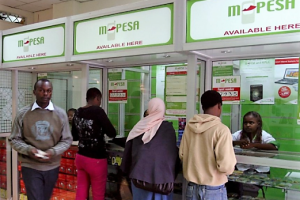 Safaricom is soon taking M-PESA to Ethiopia through Ethio Telecom