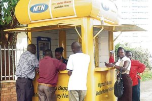 Ugandan Gov't Scraps Mobile Money Tax on Sending, Cuts Withdraw Tax to 0.5%