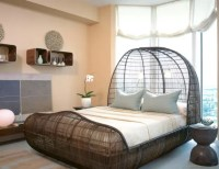 26 Unique Beds That Will Change Any Bedroom Design - DigsDigs