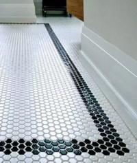 Floor Tile Border   Tile Design Ideas
