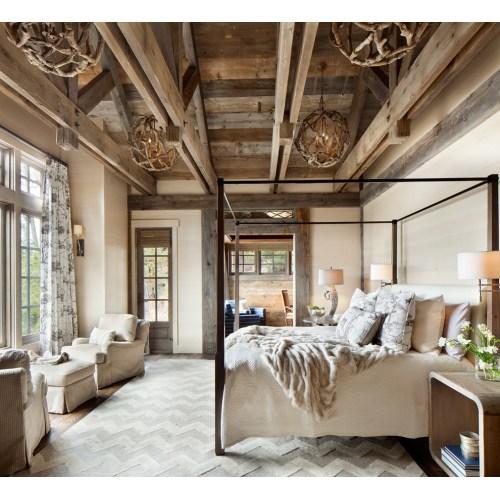 Medium Crop Of Rustic Bedroom Ideas