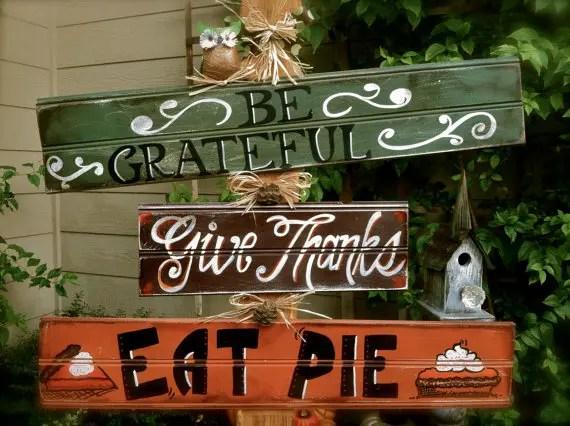 Fall Season Computer Wallpaper 57 Cozy Thanksgiving Porch D 233 Cor Ideas Digsdigs