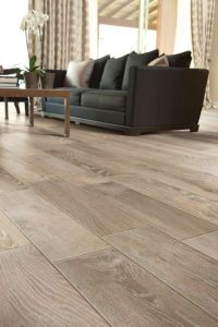 30 Tile Flooring Ideas With Pros And Cons - DigsDigs