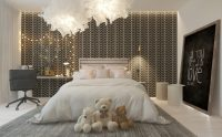 girls room ideas Archives - DigsDigs