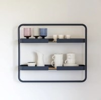 Modern Furniture For Tight Spaces By Designbite - DigsDigs