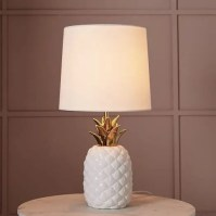 35 Pineapple Home Dcor Ideas To Add A Tropical Cheer ...