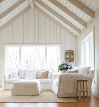 How To Add Interest To A White Room: 25 Ideas - DigsDigs