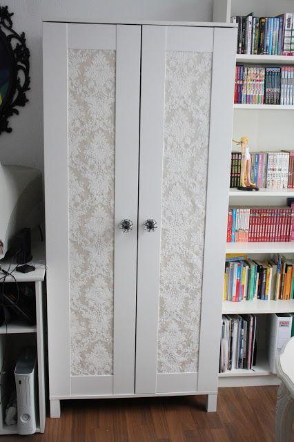 wwwdigsdigs photos 2018 01 07-hack-An - barock tapete wohnzimmer weis