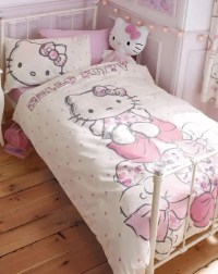 31 Sweetest Bedding Ideas For Girls Bedrooms - DigsDigs